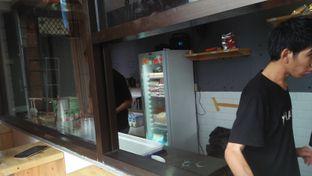 Foto 2 - Eksterior di HAUS! oleh Review Dika & Opik (@go2dika)