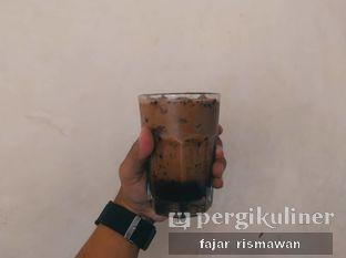 Foto 4 - Makanan di Yellow Truck Coffee oleh Fajar | @tuanngopi