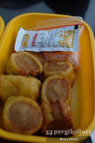 Foto 3 - Makanan di HokBen (Hoka Hoka Bento) oleh Darsehsri Handayani
