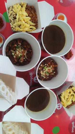 Foto 10 - Makanan di Rawon Bar oleh Review Dika & Opik (@go2dika)