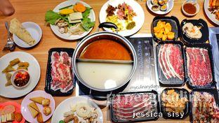 Foto 1 - Makanan di Onokabe oleh Jessica Sisy
