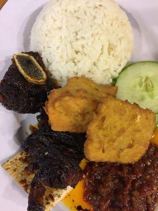 Foto 2 - Makanan di D' Penyetz oleh stphntiya