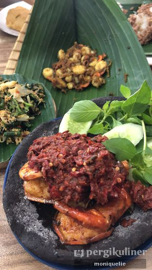 Foto review Bumbu Pekalongan oleh Monique @mooniquelie @foodinsnap 1
