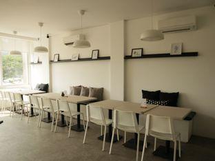 Foto 4 - Interior di Oiio Bistro oleh Lili Alexandra