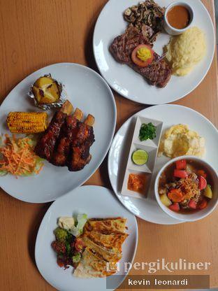 Foto review Indoguna Meatshop & Gourmet oleh Kevin Leonardi @makancengli 9