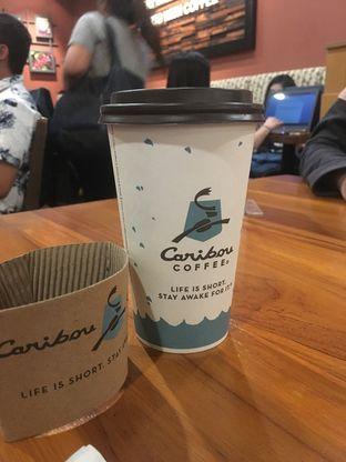 Foto 13 - Makanan di Caribou Coffee oleh Prido ZH