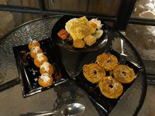 Foto 2 - Makanan di OT3 Resto oleh Maissy  (@cici.adek.kuliner)