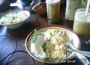 Foto - Makanan di Warkop Gemboel 1 oleh Gregorius Bayu Aji Wibisono
