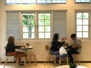 Foto review Popolo Coffee oleh yudistira ishak abrar 12