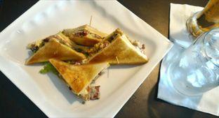 Foto 8 - Makanan di Escape Coffee oleh Ika Nurhayati