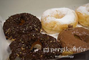 Foto 2 - Makanan di Ponut Donat Kentang oleh EATIMOLOGY Rafika & Alfin