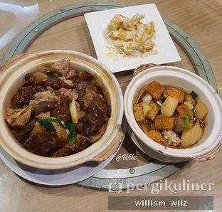 Foto 4 - Makanan di Yie Thou oleh William Wilz