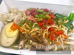 Foto 2 - Makanan di Mie Tarek Medan 69 oleh bataLKurus