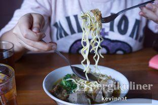 Foto 4 - Makanan di Ba'so Seuseupan oleh @foodjournal.id