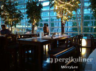 Foto review PEPeNERO oleh Merry Lee 2