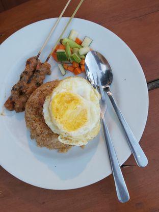 Foto review Ria Indonesian Resto oleh Agatha Maylie 3