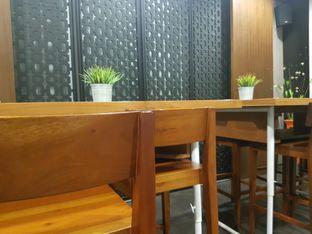 Foto 8 - Interior di Workroom Coffee oleh Sarah Anggraeny