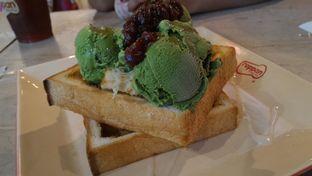 Foto 2 - Makanan di Roppan oleh Ulfa Anisa