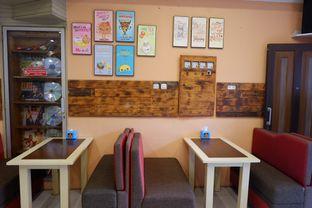 Foto 20 - Interior di Kedai Be em oleh Mariane  Felicia