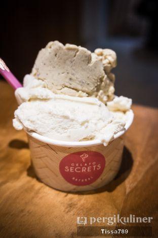 Foto review Gelato Secrets oleh Tissa Kemala 4