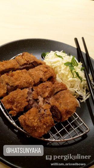 Foto review Katsunyaka oleh Hungry Fever 8