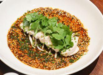 9 Tempat Makan Hits di Jakarta yang Wajib Dicoba