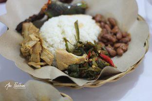 Foto 1 - Makanan di Kehidupan Tidak Pernah Berakhir oleh Ana Farkhana