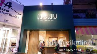 Foto 10 - Eksterior di Honu Poke & Matcha Bar oleh Mich Love Eat