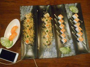 Foto 8 - Makanan di Seigo oleh Nena Zakiah