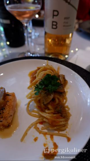Foto 48 - Makanan di Porto Bistreau oleh Mich Love Eat