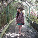 Foto Profil Ika Novianti @ika.yap