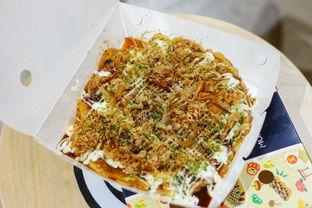 Foto review Momokino oleh Meong Culinary 5