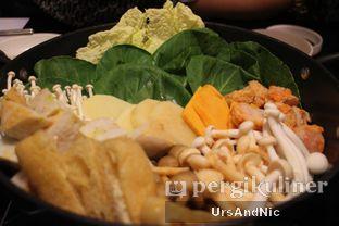 Foto 3 - Makanan di Shaboonine Restaurant oleh UrsAndNic