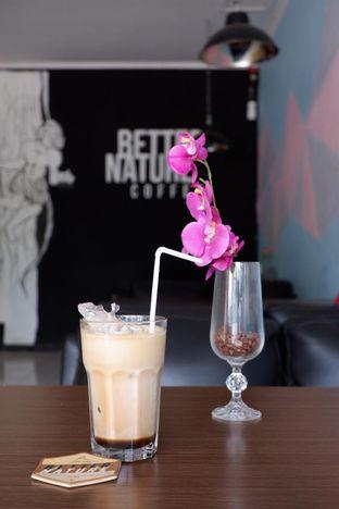 Foto 6 - Makanan di Better Nature Coffee oleh yudistira ishak abrar