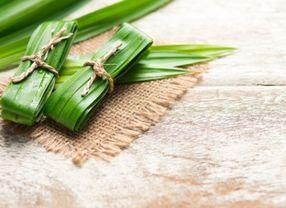 5 Bahan Ini Bisa Bikin Sajian Nasi Jadi Punya Aroma yang Unik