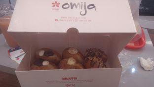 Foto review Omija oleh Review Dika & Opik (@go2dika) 10