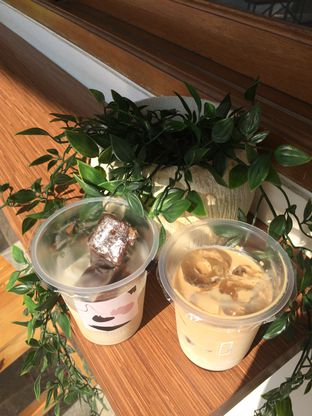 Foto review Moro Coffee, Bread and Else oleh Elvira Sutanto 1