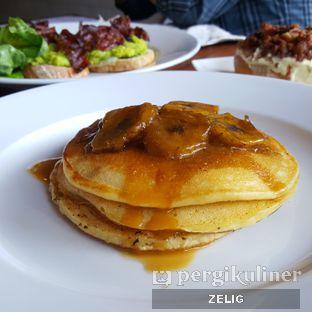 Foto 1 - Makanan di Baconerie oleh @teddyzelig