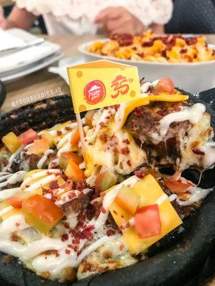 Foto 2 - Makanan di Pizza Hut oleh @Foodbuddies.id | Thyra Annisaa