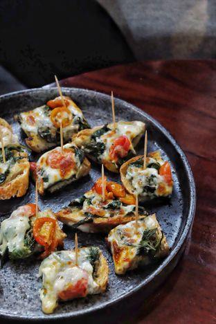 Foto 4 - Makanan di Paris Sorbet oleh Yuli || IG: @franzeskayuli