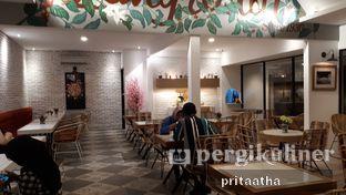 Foto 4 - Interior di Palazzo Zangrandi oleh Prita Hayuning Dias