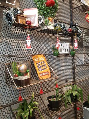 Foto 8 - Interior di MONKS oleh Stallone Tjia (@Stallonation)