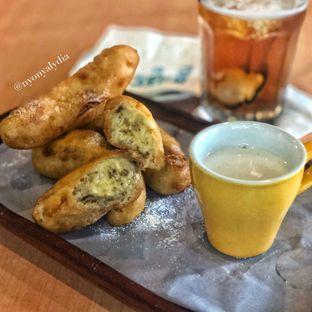 Foto review Mokka Coffee Cabana oleh Lydia Adisuwignjo 1