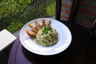 Foto 5 - Makanan di Wake Cup Coffee oleh ngunyah berdua