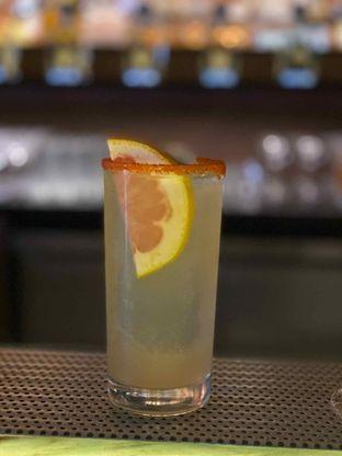 Foto review 20/20 Cocktails & Agaves oleh Jeljel  3