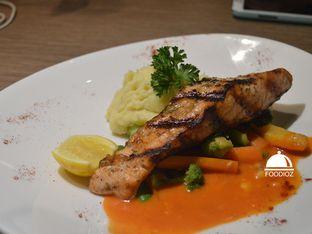 Foto 6 - Makanan(sanitize(image.caption)) di Lokananta oleh IG: FOODIOZ
