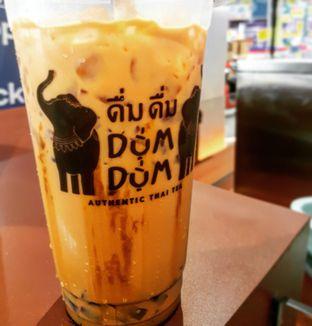 Foto - Makanan di Dum Dum Thai Drinks oleh Andry Tse (@maemteruz)