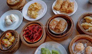 Foto 7 - Makanan di Eastern Restaurant oleh Alexandra Damayanthie