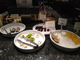Foto 7 - Makanan di Shaburi & Kintan Buffet oleh yukjalanjajan