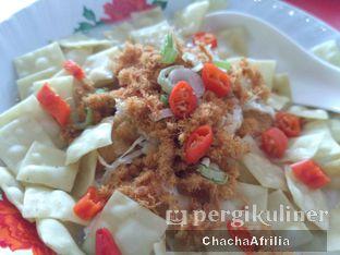 Foto 8 - Makanan(sanitize(image.caption)) di Dimsum Mbledos oleh Chacha Afrilia